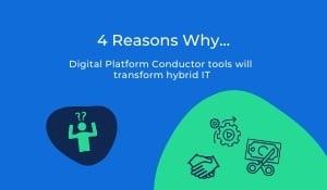 DPC Infographic blog feature image