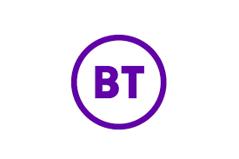 BT logo-1