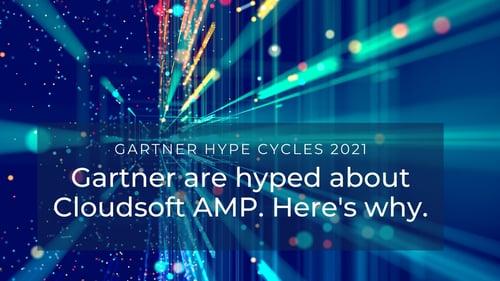 Gartner hype cycle blog ft image-1