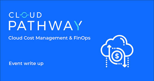 Tempo | Migrate to Cloud with FinOps