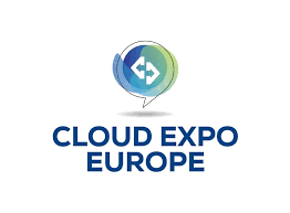 Events   #CEE18 Cloudsoft activities at CloudExpo Europe 2018