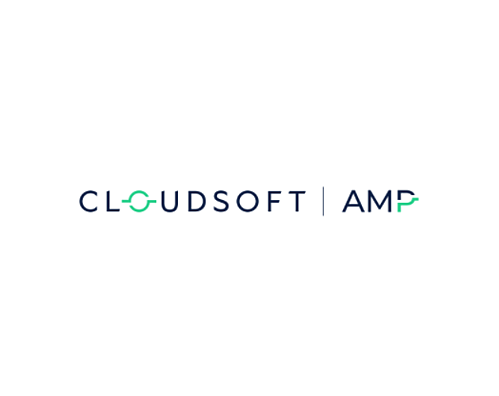 AMP | Cloudsoft AMP 5.5 released
