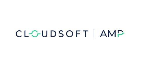 Cloudsoft AMP