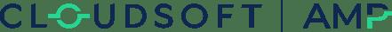Cloudsoft_Amp_Dark_Logo_RGB-1