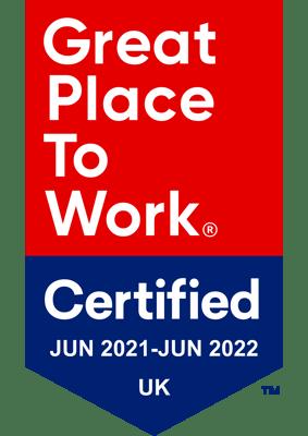 Cloudsoft_Corporation_2021_Certification_Badge