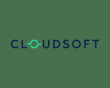 Cloudsoft_darklogo_RGB@2x-1