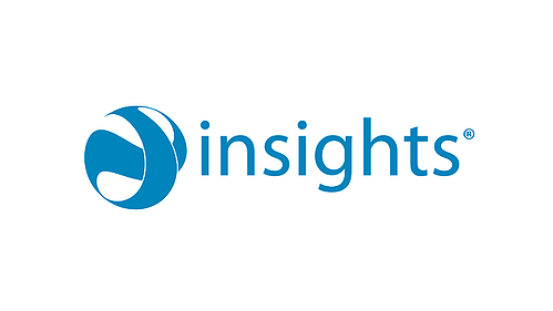 Insights digital transformation