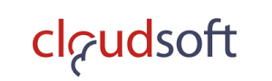 Cloudsoft-logo-300x90