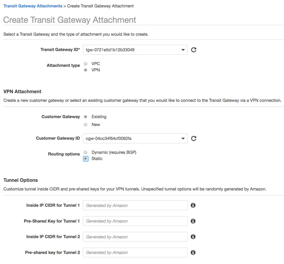 create-transit-gateway-attachment-vpn.png