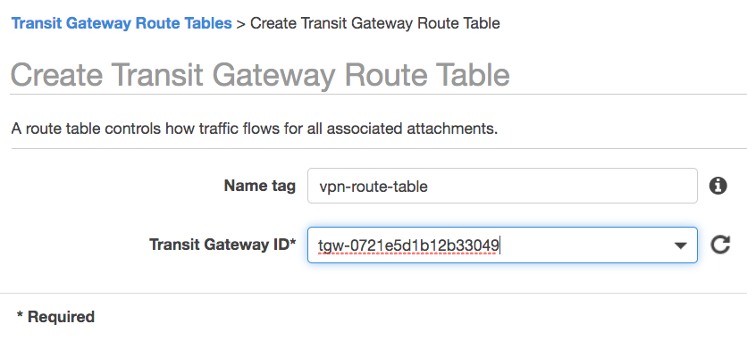 create-transit-gateway-route-table.png