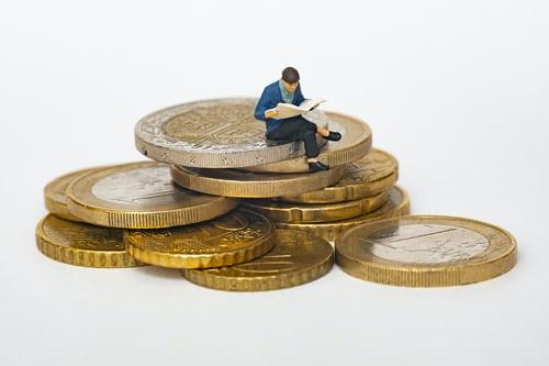 AWS | AWS Savings Plans: Five Top Tips