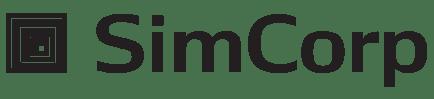 SimCorp-logo-black