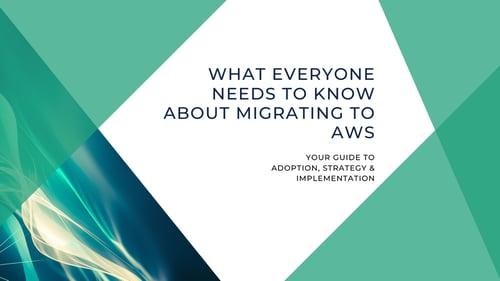 Migration ebook featured image
