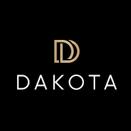 dakota-hotels-squarelogo-1529073791903