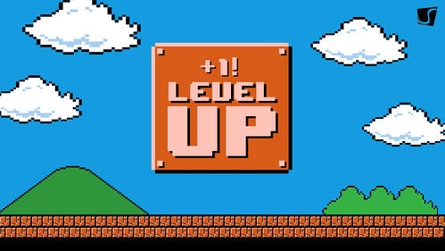 Technical | Level-Up Your TypeScript Game With Decorators and Transformers