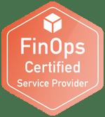 finops-certified-service-provider