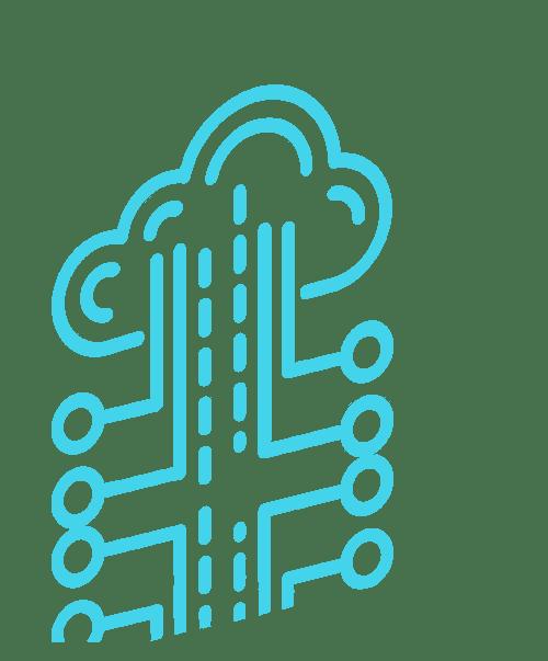 Cloud Engineer/Architect