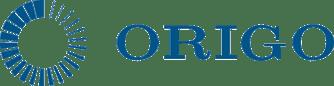 Origo services logo