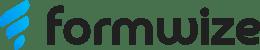 small-formwize-logo-light